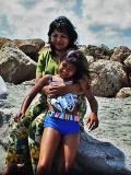 Simmy & Her Mom!!.jpg