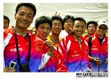 THE CHINESE DRAGONBOAT TEAM.jpg