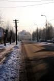 Cold in my city.jpg