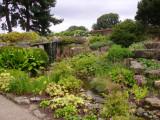 Kew Gardens (2)