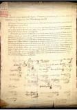 Acta de Independencia México (AGN) 28 sep 1821