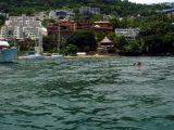 Acapulco_2006_083.jpg