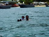 Acapulco_2006_084.jpg