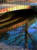 Stories by a Bridge