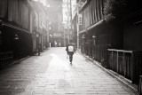 japan_street_bw.jpg