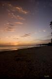 Grande anse des Salines (Martinique)