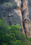 Shennong Gorge Hanging Coffin