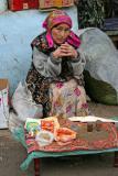 Bukharra - Spice market