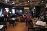 Noordam library