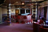 Noordam Piano Bar