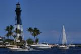 South Florida Scenes