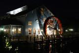 Port Orleans Riverside Boatright's
