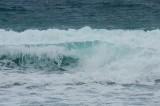 Boca waves