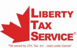 2011 Girls 13u Carol Sponsor - Liberty Tax Service