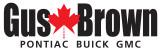 2010-2011 Boys15U Black sponsor - Gus Brown