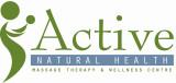 2010-2011 - Boys 16U Black Sponsor - Active Natural Health