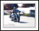Ride For Dad - Kingston Ont