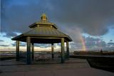 Pavilion Rainbow