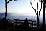 Solitude #3 - A Vision Splendid