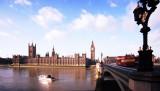 London Cliché 3