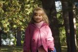 Cailynn Oct 7 0807.jpg