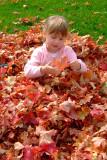 Cailynn Oct 9 leaves 0851.jpg
