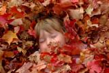 Cailynn Oct 9 leaves 0860.jpg