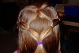 C hair Jan 5 1244.jpg