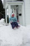 C snow Jan 12 1305.jpg