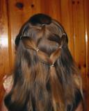 C hair 6734.jpg
