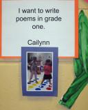 poem sign 6736.jpg