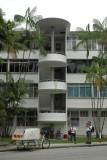Tiong Bahru