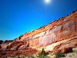 arches_national_park