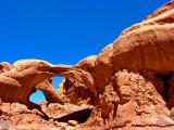 Double Arch.jpg