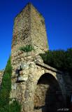 Médiéval, en pays de Provence et Centre Var
