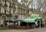 Flâneries, le Vieux Montpellier
