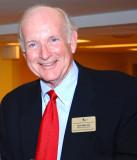 MHAA Vice President Dan Morrow