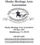 Mosby Hertitage Area Association