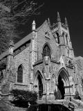 St-Georges Church