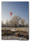 Kalkense Meersen Winter 2009