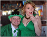 st_pattys_day_at_the_boathouse