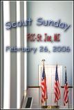 scout_sunday_2006