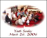 youth_sunday_06