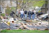house_explosion