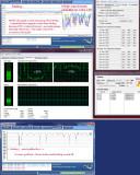 assymetricNUMA mode.jpg