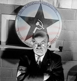 Commissar.jpg