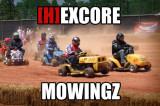 hexcore mowingz.JPG