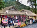 Luku, Hsitou, Taiwan 2010