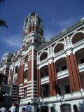 Office of Taiwan R.O.C.