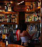bar shots.jpg